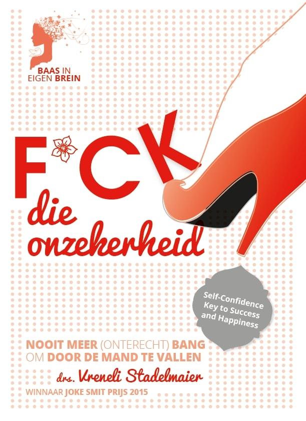 boek Fck-die-onzerkerheid-Cover2