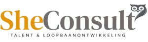 Logo SheConsult-Groot