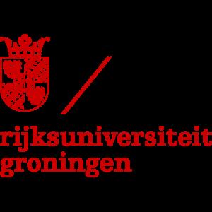 Stadelmaier--Rijksuniversiteit-Groningen